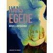Hans Egede - E-bog