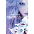 Nightshade #1: Natskygger - E-bog