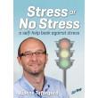 Stress Or no Stress - E-bog