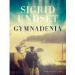 Gymnadenia - E-bog