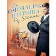 En omoralisk historia - E-bog