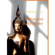 Mahayana buddhismen - E-bog