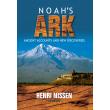 Noah's Ark - E-bog
