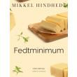Fedtminimum - E-bog