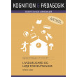 Livsduelighed og høje forventninger - E-bog