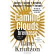 Camille Clouds brevkasse - E-bog