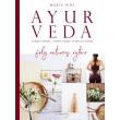 Ayurveda - følg naturens rytme - E-lydbog