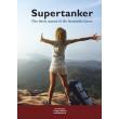 Supertanker - E-bog