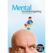 Mental Hovedrengøring - E-bog
