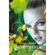 Nightshade #2: Ulveskæbner - E-bog