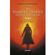 The Vampire Diaries - Stefans fortælling #4: Flænseren - E-bog