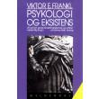 Psykologi og eksistens - E-bog