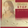 Stress stop - lyt til din krop - E-lydbog