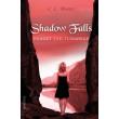 Shadow Falls #3: Fanget ved tusmørke - E-bog