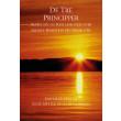 De Tre Principper - E-lydbog