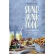Sund junkfood - E-bog