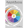 Autentisk Business - sådan lykkes du med terapi og coaching - E-bog