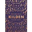Kilden - E-bog
