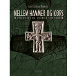 Mellem hammer og kors - E-bog