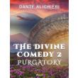 The Divine Comedy 2: Purgatory - E-bog