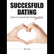Succesfuld Dating - E-bog