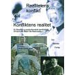 Realitetens konflikt versus konfliktens realitet - E-bog