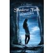 Shadow Falls - After Dark #1: Genfødt - E-bog