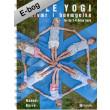 Lille yogi - E-bog