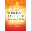 Den medicinske seers guide til et sundt stofskifte - E-bog