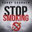 Stop Smoking - E-lydbog