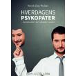Hverdagens psykopater - E-bog