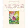 Stresshåndtering på arbejdspladsen - E-bog