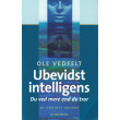 Ubevidst intelligens - E-bog