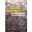 Politisk psykologi - E-bog