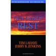 Den Sidste Rest - E-bog