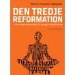 Den tredje reformation - E-bog