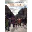 Trinitatis - E-bog