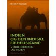 Indien og den indiske frihedskamp. Verdenskrisen og Indien - E-bog