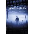 Shadow Falls #4: Hvisken ved månelys - E-bog