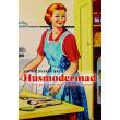 Husmodermad - Kom godt i gang med at spise mere grønt - E-bog