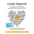Livets labyrint 1 - E-bog
