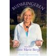 Budbringeren - mediet Tone Marie Berge - E-bog