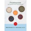 Proteinpower - E-bog