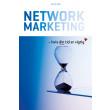 Network Marketing - hvis din tid er vigtig - E-bog