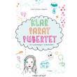 Klar parat pubertet - for tweenpiger i puberteten - E-bog