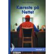 KÆRESTE PÅ NETTET - dating for voksne - E-bog