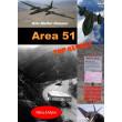 Area 51 - E-bog