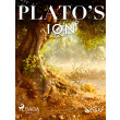 Plato's Ion - E-bog