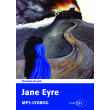 Jane Eyre - E-lydbog