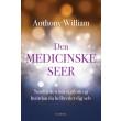 Den medicinske seer - E-bog